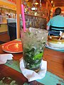 El Gato Negro Lakeview New Orleans Mojito.jpg