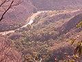 El Rio Santiago En La Ex-Hacienda - panoramio.jpg