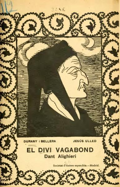 File:El diví vagabond (1913).djvu