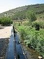 El río Palancia a su paso por Jérica (217220343).jpg