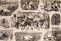 El viajero ilustrado, 1878 602191 (3811368310).jpg