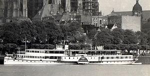 Elberfeld (ship, 1905) 001.jpg