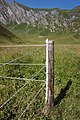 Electric fence in Austria.jpg