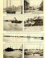 Electric railway journal (1913) (14735631196).jpg