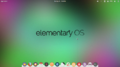 Elementary OS 0.3.png