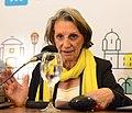 Elena Fonseca - Declaración de Ciudadana Ilustre - 2016.jpg