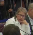 Elena Rusakova.png