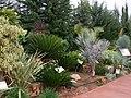 Eleouthkia Traditional and Botanical Park - panoramio (19).jpg