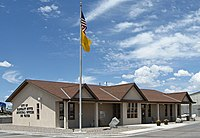 Elephant Butte New Mexico Municipal Offices.jpg