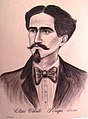 Elias Calixto Pompa.jpg