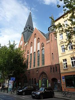 Eliaskirche (Berlin-Prenzlauer Berg)1.JPG