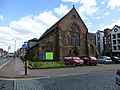 Elim Church, Carlisle.jpg