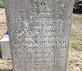 Eliza Hamilton Holly.jpg