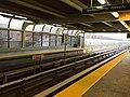 Ellesmere TTC Southbound Platform.JPG
