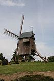Ellezelles - moulin du Cat Sauvage side view.jpg