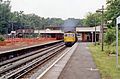 Elmstead Woods station geograph-3455460-by-Ben-Brooksbank.jpg