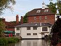 Elstead Mill DSC 2385.jpg