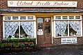 Elstead Poodle Parlour shop front - geograph.org.uk - 1609583.jpg