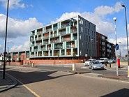 Eltham houses 16