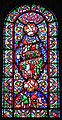Ely Cathedral - Victorian stained glass - geograph.org.uk - 2168564.jpg