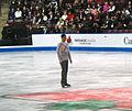Emanuel Sandhu - Canadian Figure Skating Championships - Jan. 18, 2013.jpg