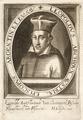Emanuel van Meteren Historie ppn 051504510 MG 8818 leopoldus van oostenrijck.tif
