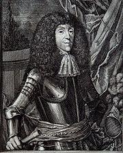 File:Emanuel von Anhalt-Köthen (1631 - 1670).jpg