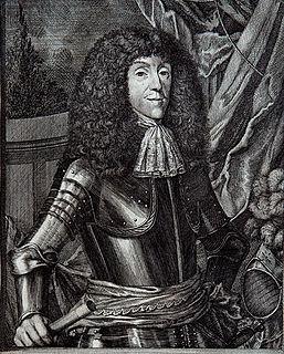 Emmanuel, Prince of Anhalt-Köthen