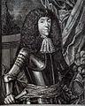 Emanuel von Anhalt-Köthen (1631 - 1670).jpg
