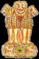 Emblem of India (sketch).png