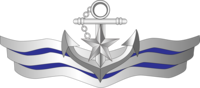 Emblem of the People's Liberation Army Navy.png