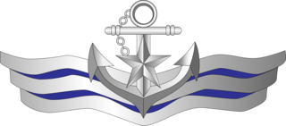 Peoples Liberation Army Navy maritime warfare branch of Chinas military