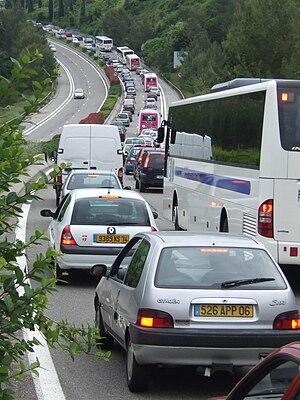 Un sistema reducirá el impacto urbano del transporte refrigerado
