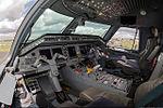 Embraer EMB-145MP (ERJ-145MP), Embraer AN2335090.jpg