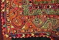 Embroidery from Bethlehem Dress (Palestinian Thobe).jpg