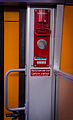 Emergency brake (8755384044).jpg
