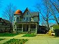 Emil H. Hahn House - panoramio.jpg
