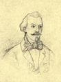 Emil Zeiß Selbstbildnis WV 1035.png