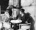 Emilio Junoy 1927.jpg