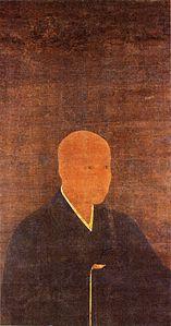 Emperor Kōgon.jpg