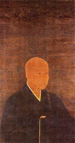 光厳天皇 - ウィキペディアより引用