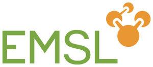 Environmental Molecular Sciences Laboratory - Emsl logo home