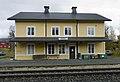 Enafors station.jpg