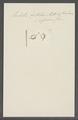 Enchelis fritillus - - Print - Iconographia Zoologica - Special Collections University of Amsterdam - UBAINV0274 113 13 0010.tif