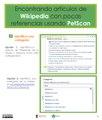 Encontrar artículos que necesitan referencias PetScan.pdf