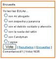 Encuesta-Barrapunto.PNG