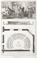 Encyclopédie, 1751-1765 - Skoklosters slott - 86209.tif