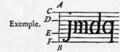 Encyclopedie-2-p657-caracteres.PNG