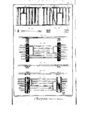 Encyclopedie volume 2-278.png