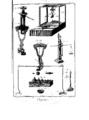 Encyclopedie volume 2b-093.png